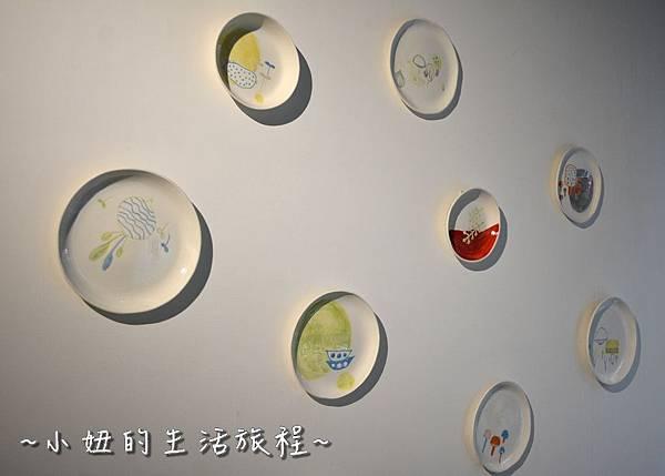 20台北中山下午茶 捷運中山站  布丁土司推薦餐廳美食 Cafe a la mode.JPG