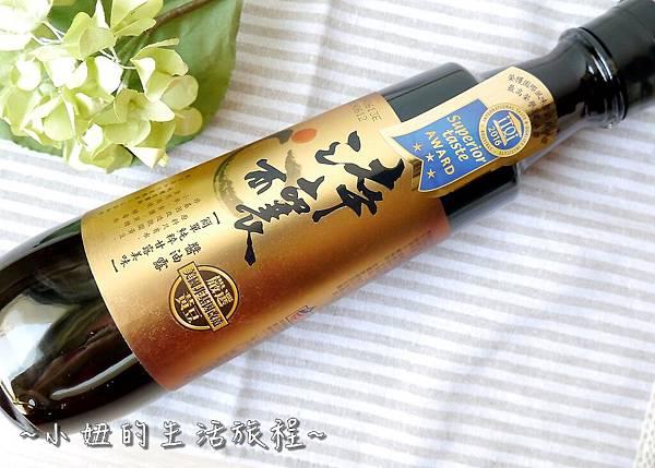 02 醬油  淬釀  非基因改造 馬鈴薯燉牛肉 牛蒡香菇飯 料理食譜.JPG