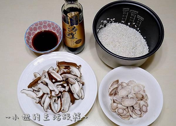 09 醬油  淬釀  非基因改造 馬鈴薯燉牛肉 牛蒡香菇飯 料理食譜.JPG
