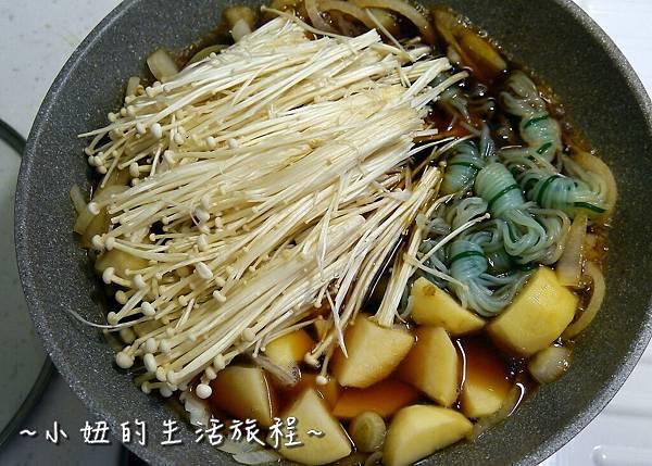 15 醬油  淬釀  非基因改造 馬鈴薯燉牛肉 牛蒡香菇飯 料理食譜.JPG