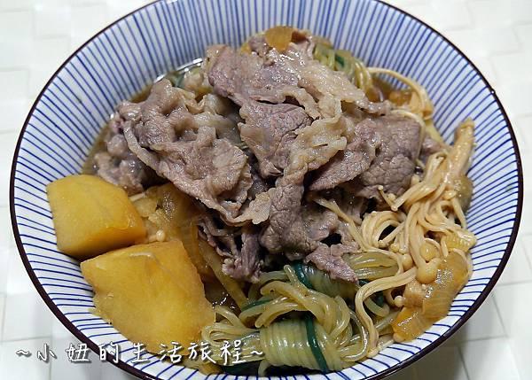 18 醬油  淬釀  非基因改造 馬鈴薯燉牛肉 牛蒡香菇飯 料理食譜.JPG