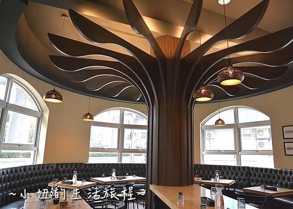 01 內湖親子餐廳  Fun Breeze 放風餐廳 美食餐廳推薦 捷運文德站.JPG