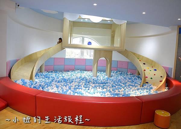 03 內湖親子餐廳  Fun Breeze 放風餐廳 美食餐廳推薦 捷運文德站.JPG