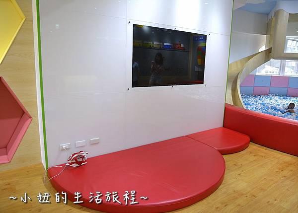 08 內湖親子餐廳  Fun Breeze 放風餐廳 美食餐廳推薦 捷運文德站.JPG