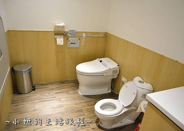 10 內湖親子餐廳  Fun Breeze 放風餐廳 美食餐廳推薦 捷運文德站.JPG