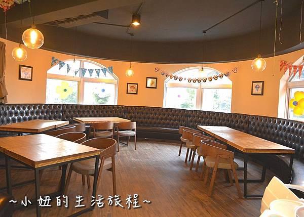 17 內湖親子餐廳  Fun Breeze 放風餐廳 美食餐廳推薦 捷運文德站.JPG