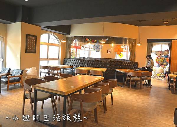 18 內湖親子餐廳  Fun Breeze 放風餐廳 美食餐廳推薦 捷運文德站.JPG