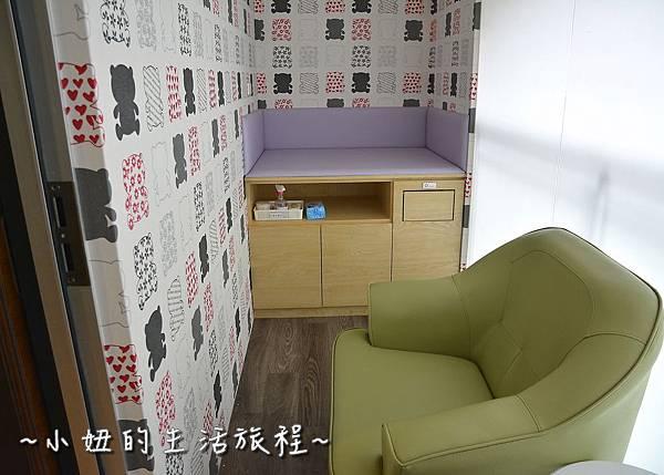 19 內湖親子餐廳  Fun Breeze 放風餐廳 美食餐廳推薦 捷運文德站.JPG