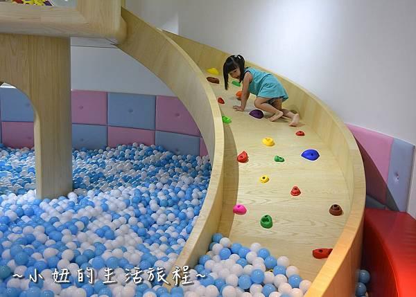24 內湖親子餐廳  Fun Breeze 放風餐廳 美食餐廳推薦 捷運文德站.JPG