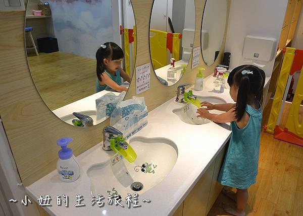 25 內湖親子餐廳  Fun Breeze 放風餐廳 美食餐廳推薦 捷運文德站.JPG
