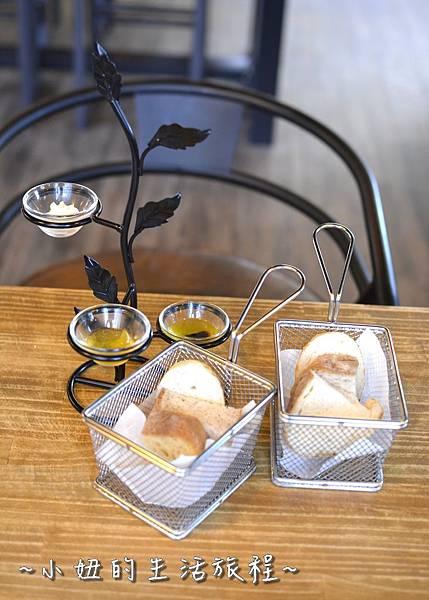 26 內湖親子餐廳  Fun Breeze 放風餐廳 美食餐廳推薦 捷運文德站.JPG