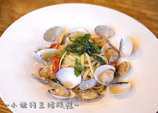28 內湖親子餐廳  Fun Breeze 放風餐廳 美食餐廳推薦 捷運文德站.JPG