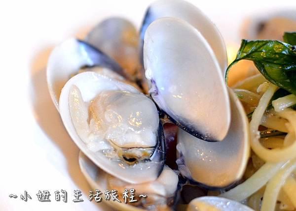 30 內湖親子餐廳  Fun Breeze 放風餐廳 美食餐廳推薦 捷運文德站.JPG