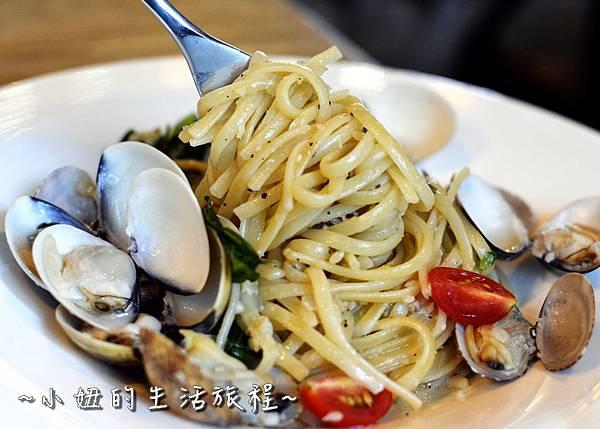 31 內湖親子餐廳  Fun Breeze 放風餐廳 美食餐廳推薦 捷運文德站.JPG
