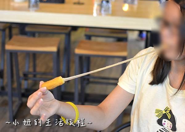 32 內湖親子餐廳  Fun Breeze 放風餐廳 美食餐廳推薦 捷運文德站.JPG