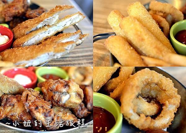48 內湖親子餐廳  Fun Breeze 放風餐廳 美食餐廳推薦 捷運文德站.jpg