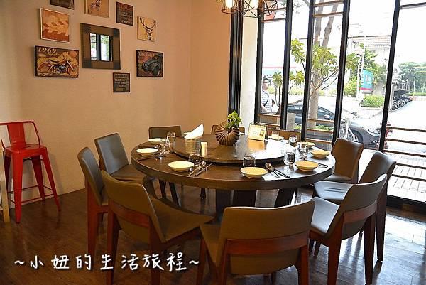 02台北內湖飯bar 聚餐推薦 內科 中式餐廳合菜.JPG