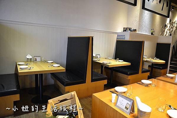 04台北內湖飯bar 聚餐推薦 內科 中式餐廳合菜.JPG