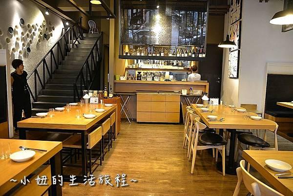 05台北內湖飯bar 聚餐推薦 內科 中式餐廳合菜.JPG