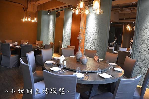 06台北內湖飯bar 聚餐推薦 內科 中式餐廳合菜.JPG