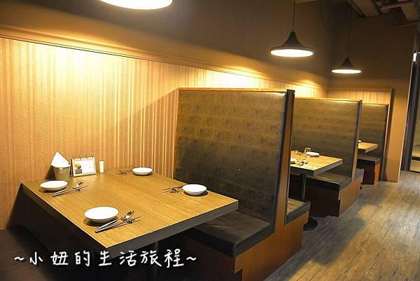 07台北內湖飯bar 聚餐推薦 內科 中式餐廳合菜.JPG