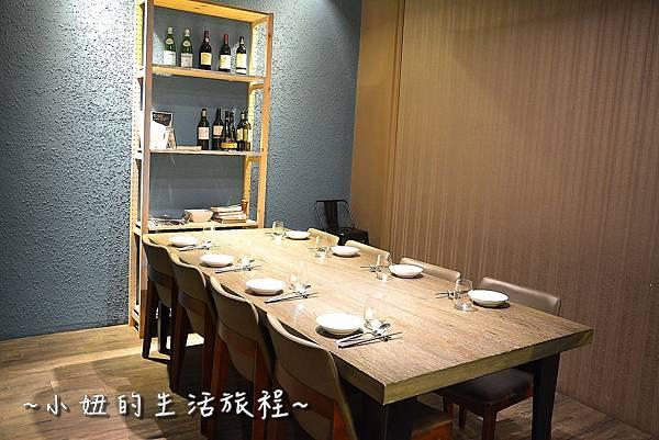 08台北內湖飯bar 聚餐推薦 內科 中式餐廳合菜.JPG
