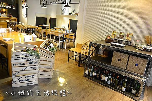 11台北內湖飯bar 聚餐推薦 內科 中式餐廳合菜.JPG