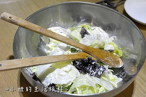 13台北內湖飯bar 聚餐推薦 內科 中式餐廳合菜.JPG