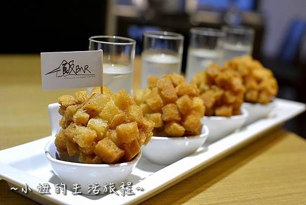 19台北內湖飯bar 聚餐推薦 內科 中式餐廳合菜.JPG
