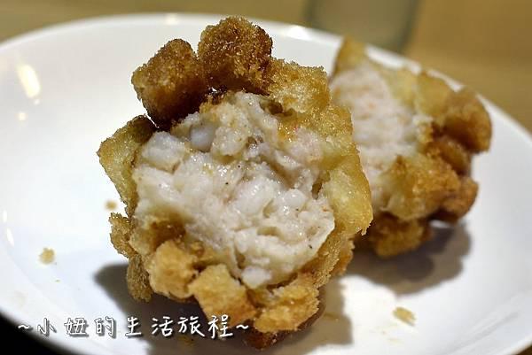 20台北內湖飯bar 聚餐推薦 內科 中式餐廳合菜.JPG