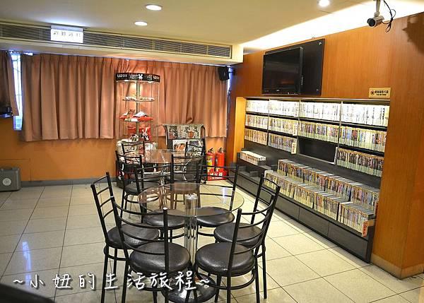 12U2電影館 板橋店 捷運府中站 國中高中大學生 躺著看電影.JPG