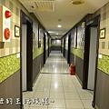 26U2電影館 板橋店 捷運府中站 國中高中大學生 躺著看電影.JPG