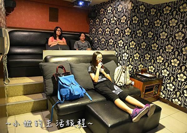 21U2電影館 板橋店 捷運府中站 國中高中大學生 躺著看電影.JPG