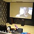 22U2電影館 板橋店 捷運府中站 國中高中大學生 躺著看電影.JPG