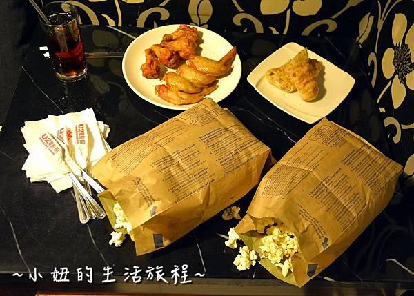 32U2電影館 板橋店 捷運府中站 國中高中大學生 躺著看電影.JPG
