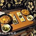 37U2電影館 板橋店 捷運府中站 國中高中大學生 躺著看電影.JPG