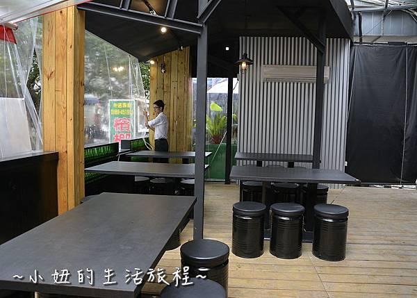 09 東區韓式熱炒 POCHA.JPG