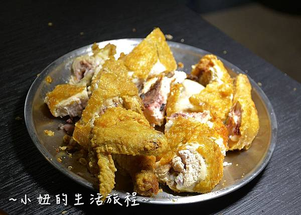 12 東區韓式熱炒 POCHA.JPG