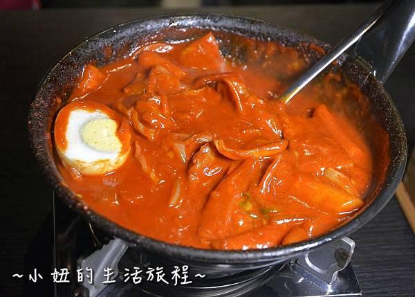 14 東區韓式熱炒 POCHA.JPG