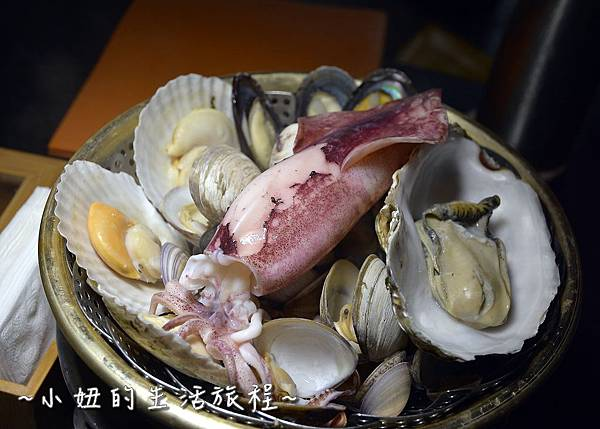 23 東區韓式熱炒 POCHA.JPG