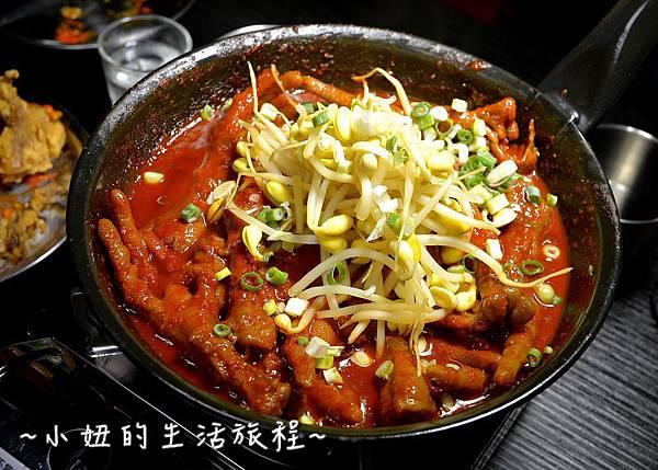 32 東區韓式熱炒 POCHA.JPG