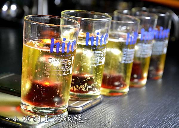 34 東區韓式熱炒 POCHA.JPG