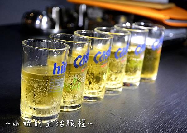 36 東區韓式熱炒 POCHA.JPG