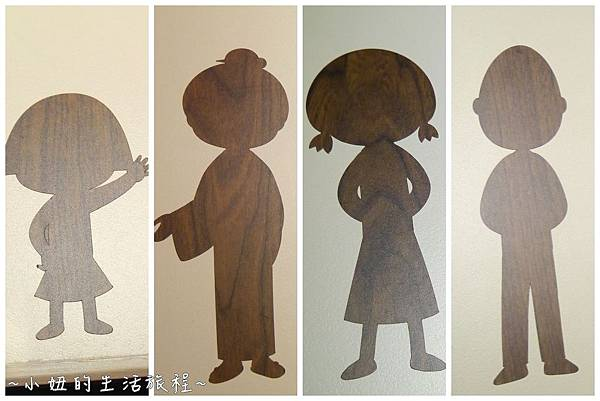 01 小丸子餐廳 櫻桃小丸子主題餐廳 台北 菜單 捷運市政府站.jpg
