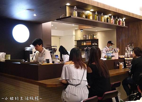 13 小丸子餐廳 櫻桃小丸子主題餐廳 台北 菜單 捷運市政府站.JPG
