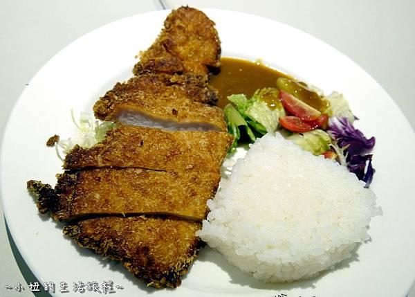 26 小丸子餐廳 櫻桃小丸子主題餐廳 台北 菜單 捷運市政府站.JPG