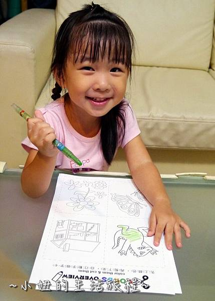 16funandsay幼兒英語雜誌 兒童英語讀物.JPG
