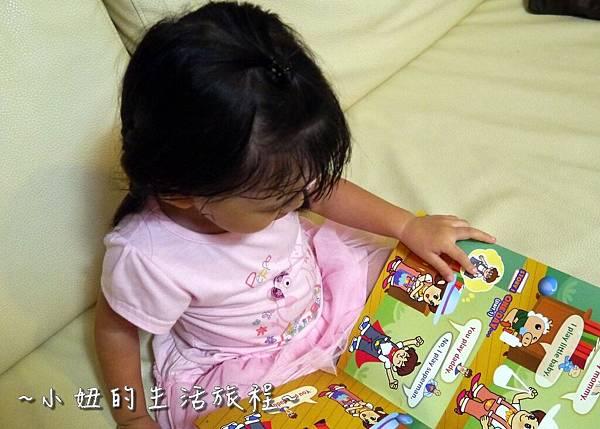 20funandsay幼兒英語雜誌 兒童英語讀物.JPG