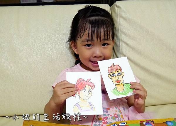 22funandsay幼兒英語雜誌 兒童英語讀物.JPG