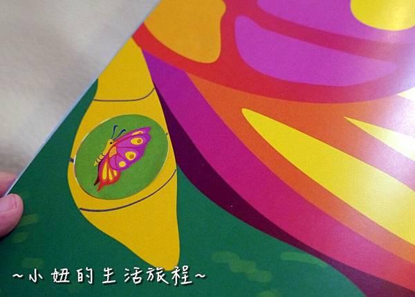25funandsay幼兒英語雜誌 兒童英語讀物.JPG